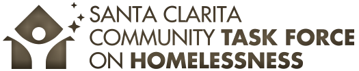Santa Clarita Homeless Task Force